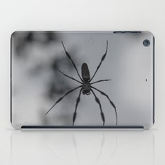 Spydey iPad Case