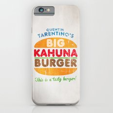 Big Kahuna Burger iPhone 6 Slim Case