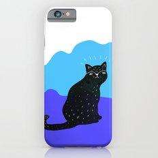 Cats Life 2 Slim Case iPhone 6s