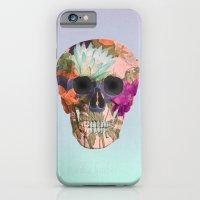 Aloha Bitches iPhone 6 Slim Case