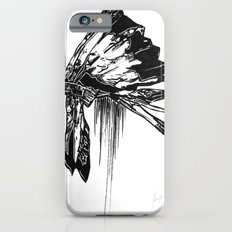Native Living Slim Case iPhone 6s