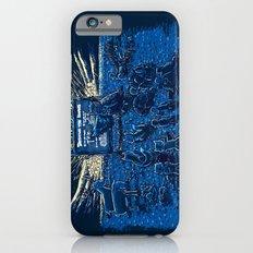 Night Class iPhone 6 Slim Case