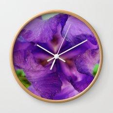 Splendor Wall Clock