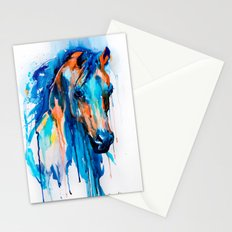 Horseee Stationery Cards