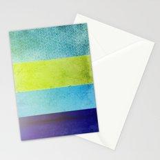 Color Joy II Stationery Cards
