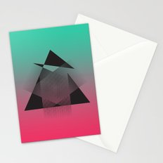 Imperftcion Stationery Cards