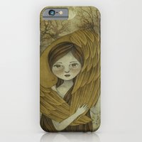To Innocence iPhone 6 Slim Case