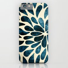 Petal Burst #5 iPhone 6s Slim Case
