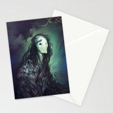 Loreln'widu Stationery Cards