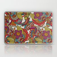 Stella Laptop & iPad Skin