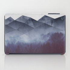 Winter Glory iPad Case