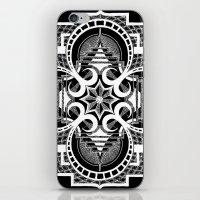 Omjarah, Absolute iPhone & iPod Skin