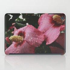 Water Aphrodite  iPad Case
