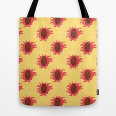 Peaches n Cream Tote Bag