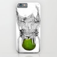 Splash Away iPhone 6 Slim Case