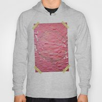 Smile On A Pink Toilet P… Hoody
