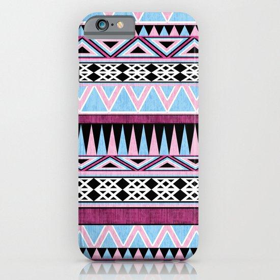 Fun & Fancy. iPhone & iPod Case