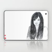 DanDan Laptop & iPad Skin