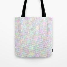 Panelscape - #9 society6 custom generation Tote Bag