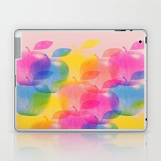 Out on the Porch Laptop & iPad Skin