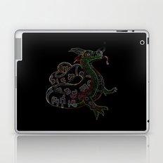 UberDrake Laptop & iPad Skin