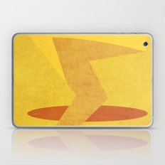 Pikachuuu! Laptop & iPad Skin