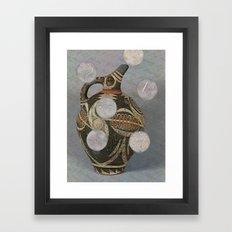 173.  Framed Art Print