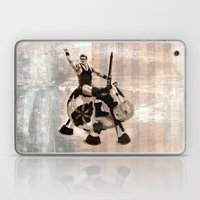 American Still Life Laptop & iPad Skin