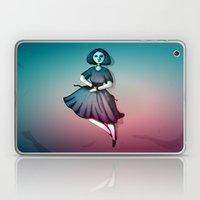 Night Dancer Laptop & iPad Skin