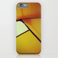 Outandabout iPhone 6 Slim Case