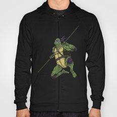 Donatello Hoody