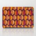 Fall Colors iPad Case