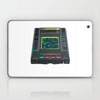 sensythizer Laptop & iPad Skin