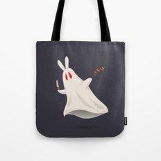 You should like carrots Tote Bag