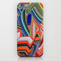 Nuwtspating iPhone 6 Slim Case