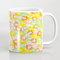 Morning Glory  - Sun Multi Mug