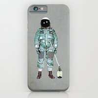 iPhone Cases featuring Life supply by Seamless