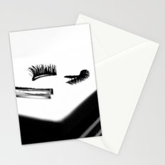 Don't Drag Stationery Cards