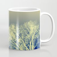 Moon Light Mug