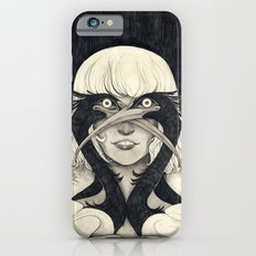 FOUREYES iPhone 6 Slim Case