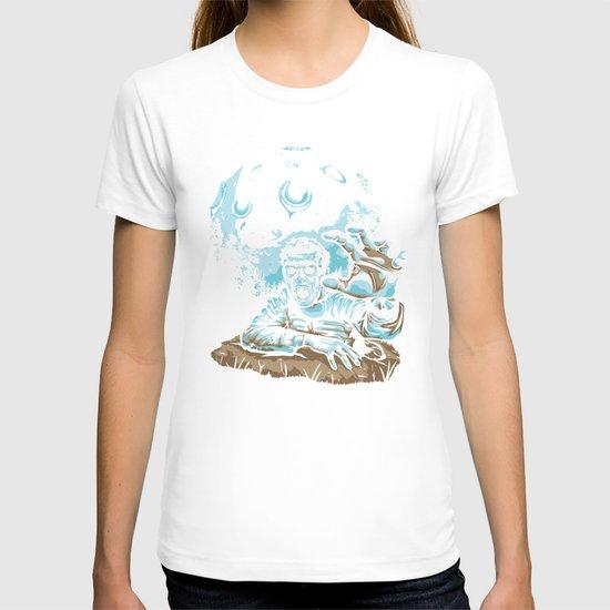 Z! T-shirt