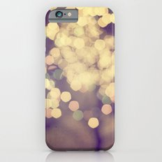 festive iPhone 6s Slim Case