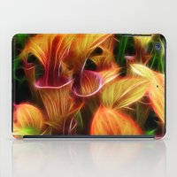 Pitcher iPad Case