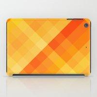Snshn iPad Case