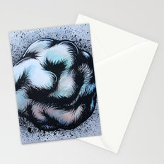 Collective Consciousness Dissection 2 Stationery Cards