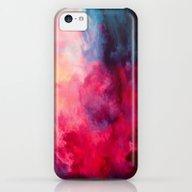 Reassurance iPhone 5c Slim Case