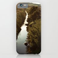 iPhone & iPod Case featuring Carramore Daydreams by Bailey Aro Photography