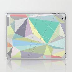 Circle 2 Laptop & iPad Skin
