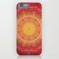 Love Will Find A Way -- … iPhone 6 Slim Case