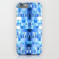 Moorea #1 iPhone 6 Slim Case